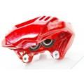 SUPRA TT CALIPER BRAKE ADAPTERS V6 IS300 X-CHASSIS JZX90 JZX100 JZX110